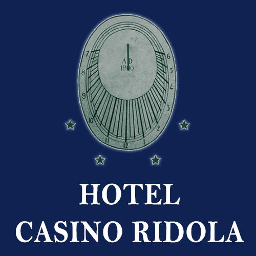 Hotel Ridola Matera
